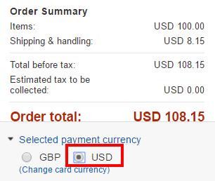 網購Amika 直髮夾香港價錢32折!直寄香港澳門!