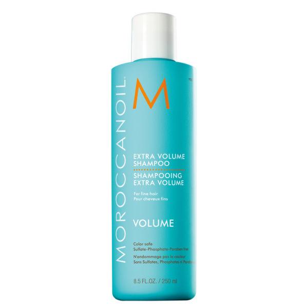 限時兩天!Moroccanoil 護髮產品77折優惠!免運費寄香港!