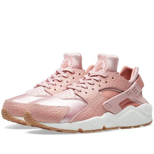 網購Nike春夏粉色波鞋 + 免費寄香港/澳門(限時)