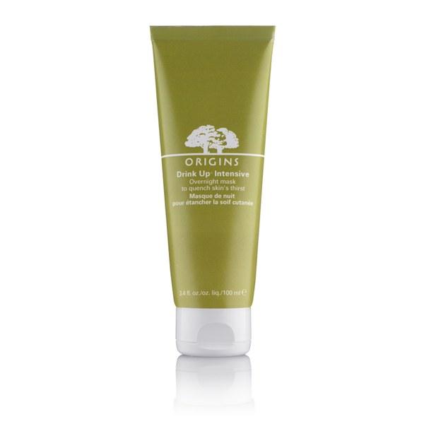 Origins護膚品低至香港價錢65折+限時直寄香港