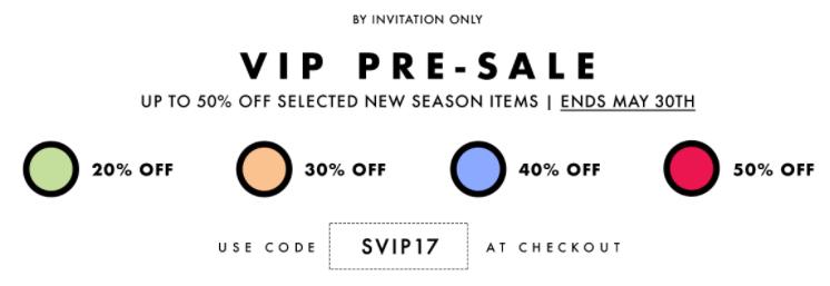 意大利Forzieri 名牌網VIP Pre-Sale低至5折!寄香港澳門!