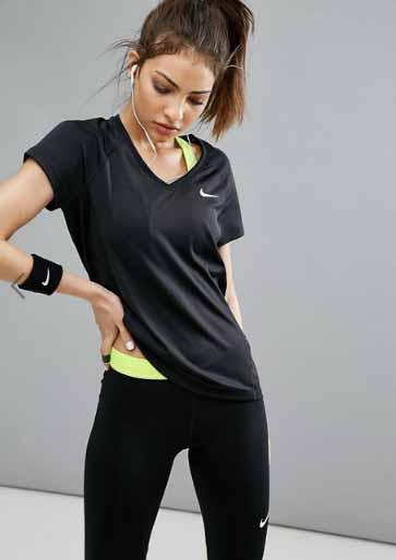 ASOS 限時85折優惠碼!Nike Logo Tee折完HK6!免運費寄香港澳門!