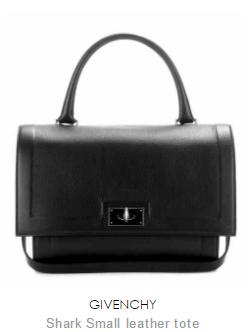 網購Givenchy手袋限時7折減價!免運費寄香港!