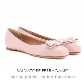 年中大減價!Salvatore Ferragamo手袋鞋款平勁多!寄香港!