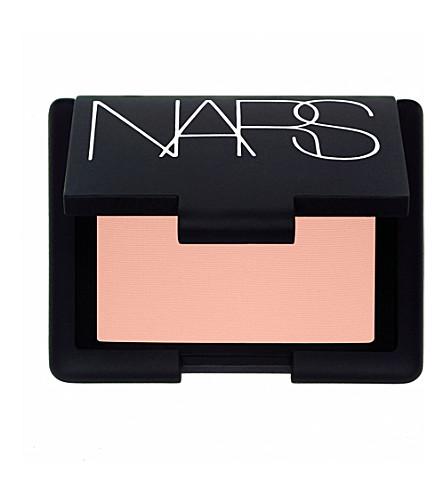 英國網購NARS 化妝品低至香港價錢 57 折!寄香港/澳門!