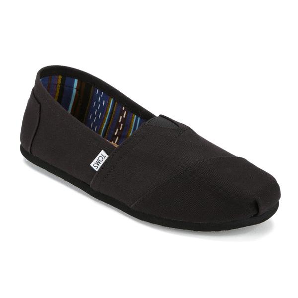 勁減7折限時優惠,網購Toms休閒鞋平至HK2起,不容錯失