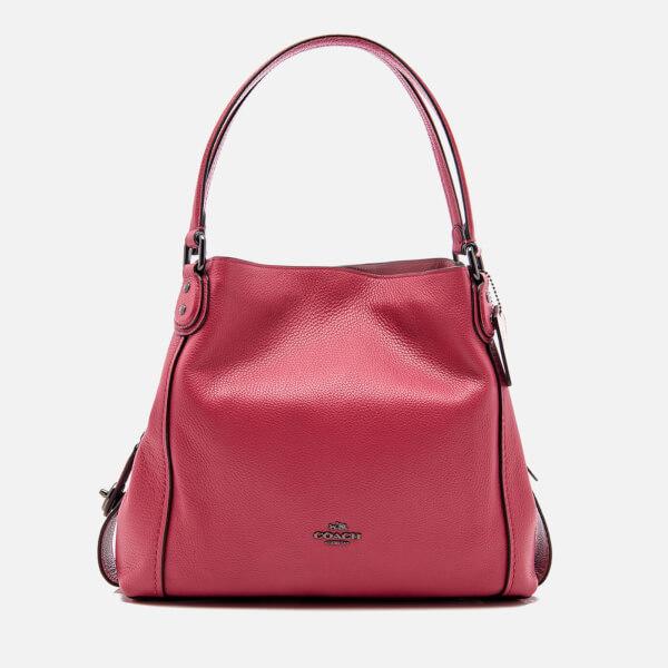 限時大優惠!Coach手袋銀包低至7折+額外8折,低至香港價錢31折!