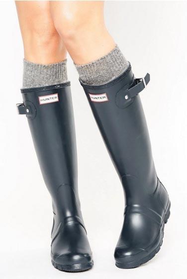 ASOS 低至5折大減價!Hunter雨靴0有對!免運費!