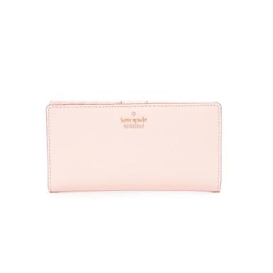 Shopbop 減價升級!特價貨品再額外75折(最新優惠碼)!