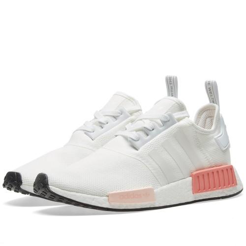 網購最新登場Adidas NMD 粉色優先推介+寄香港澳門