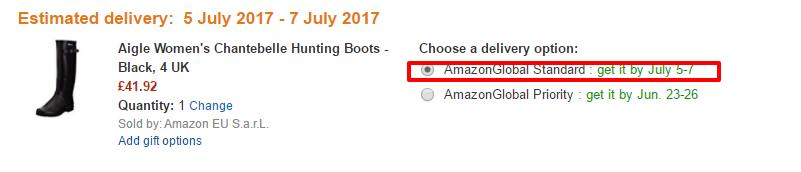 Aigle雨靴超抵買!平至HK0有對!超多靚款!