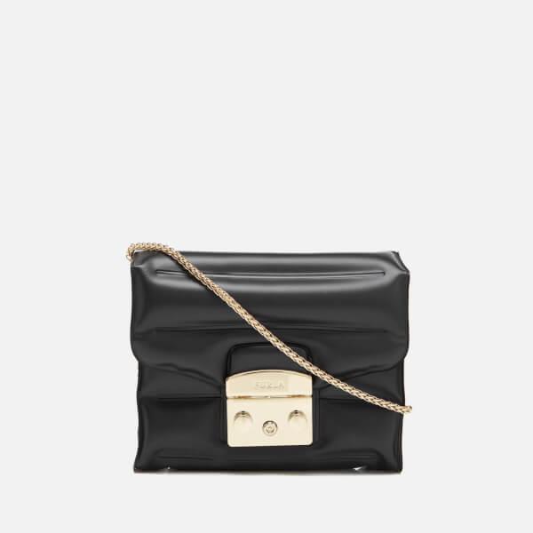 Furla 超震撼優惠!手袋銀包低至5折+額外8折優惠碼!