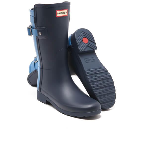 Hunter雨靴大減價!低至香港價錢42折!免運費!