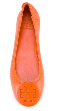 Farfetch 低至5折!Tory Burch 袋款HKhttp://www.ibuyclub.com/wp-content/uploads/2017/06/logo-ballerinas-orange-farfetch-sale-Jun17.jpg,109起!免運費寄香港澳門!