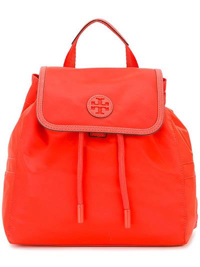 Farfetch 低至5折!Tory Burch 袋款HKhttp://www.ibuyclub.com/wp-content/uploads/2017/06/mini-scout-backpack-orange-sale-Jun17.jpg,109起!免運費寄香港澳門!
