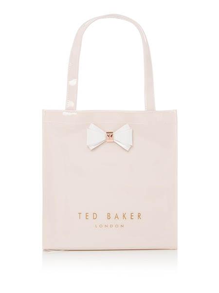勁抵!Ted Baker 袋款HK0起,銀包HK0起!
