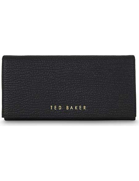 激平!Ted Baker 銀包大特價 HK5起!超多靚款!