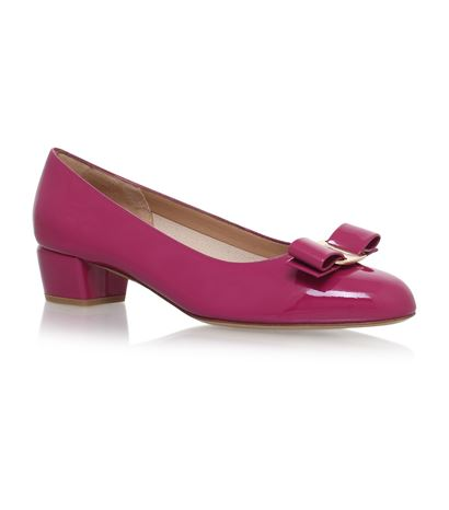 Salvatore Ferragamo手袋鞋款7折優惠!寄香港澳門仲有自動退稅!