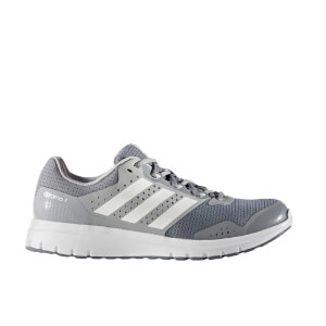 勁抵!Adidas折上折:低至5折+額外9折優惠!Tee最平HK2起!