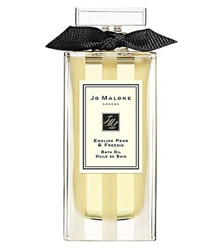 人氣推介!Jo Malone香氛產品低至香港價錢49折起!白色香氛蠟燭HK$360起!