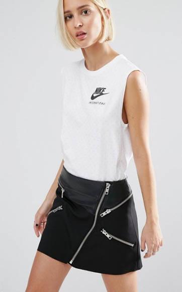 ASOS 低至 3 折啦!Nike Tee 減至6起!免運費!