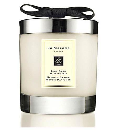超人氣推介,英倫夢幻品牌Jo Malone低至香港價錢5折,香氛工藝蠟燭HK5起