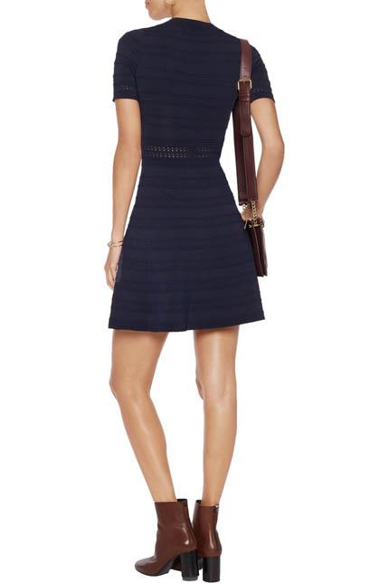 超抵!巴黎人氣品牌Sandro低至4折起!連身裙最平HK1起!多靚款!