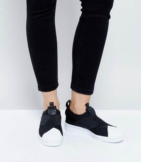 ASOS 超多精選鞋款、袋款限時8折優惠!只得兩天!