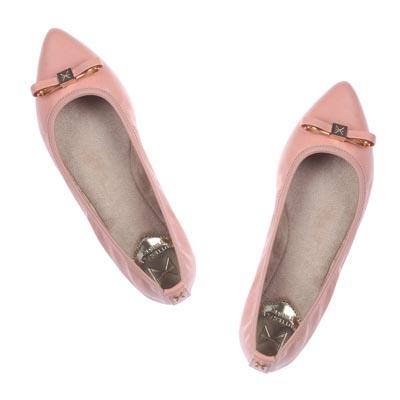 激抵優惠!英國Butterfly Twists平底鞋特價$194起!免運費寄香港