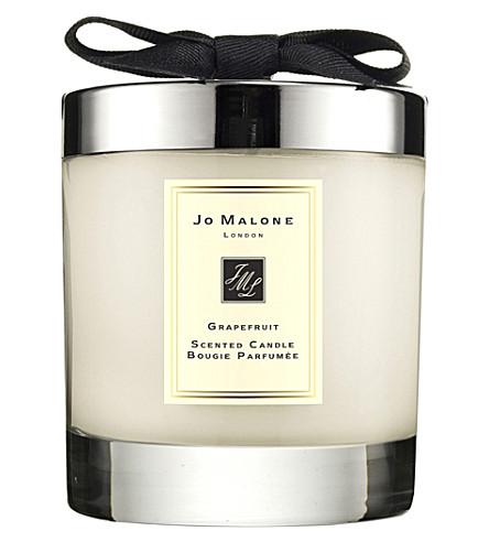 至抵人氣推介!英國Jo Malone香氛產品低至香港51折,香氛蠟燭最平HK$195!