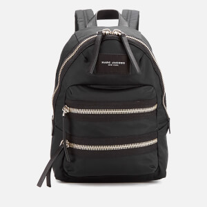 抵到震!美國Marc Jacobs限時全線8折優惠!手袋最平HKhttp://www.ibuyclub.com/wp-content/uploads/2017/08/Marc-Jacobs-Nylon-Biker-Mini-Backpack-Black.jpg,227起!