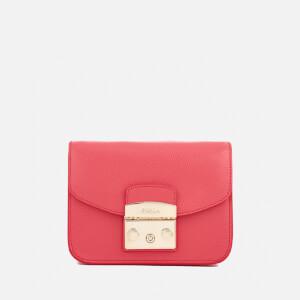 英國Mybag網購意大利Furla品牌包包8折優惠價/優惠碼/香港價錢63折