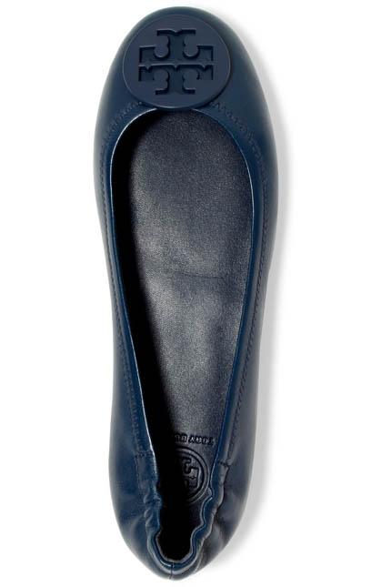 OL至愛!Tory Burch低至29折勁減!手袋銀包,鞋款超抵買!免運費