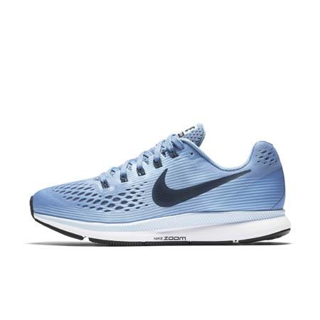 激抵限時優惠!Nike官網 7 折再額外 9 折優惠碼!只限時至27號!