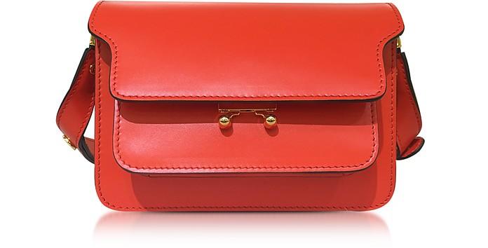 驚喜優惠!意大利名牌Marni有85折優惠!熱賣風琴手袋低至香港價錢66折!