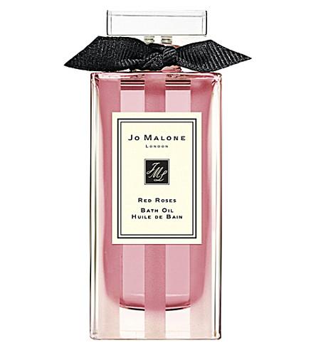 至抵人氣推介!英國Jo Malone香氛產品低至香港51折,香氛蠟燭最平HK5!