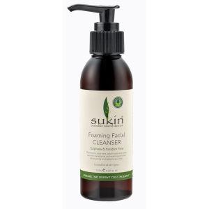 人氣天然護膚!澳洲第一天然護理品牌Sukin全線優惠,低至香港45折,免運費!