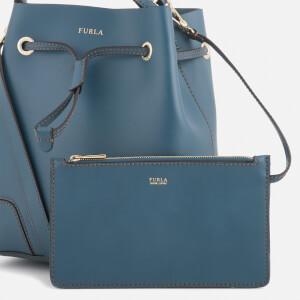 新款有份!意大利Furla全線優惠,低至香港價錢63折!免運費!
