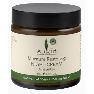 澳洲銷量第一!天然護膚品牌Sukin香港價錢45折起!皇牌天然保濕乳霜HK!免運費