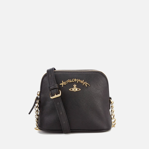 最愛英式風格!英國Vivienne Westwood手袋75折優惠,最平HK8起!免運費