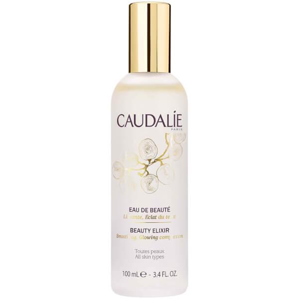法國天然品牌 Caudalie 護膚品低至香港77折優惠,英國網站免運寄港澳