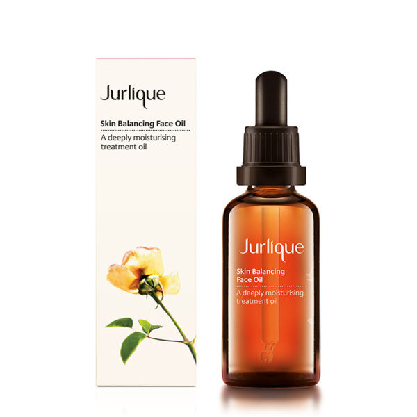 Jurlique護膚產品低至香港價錢53折!送Tote Bag 一個!(數量有限,送完即止)