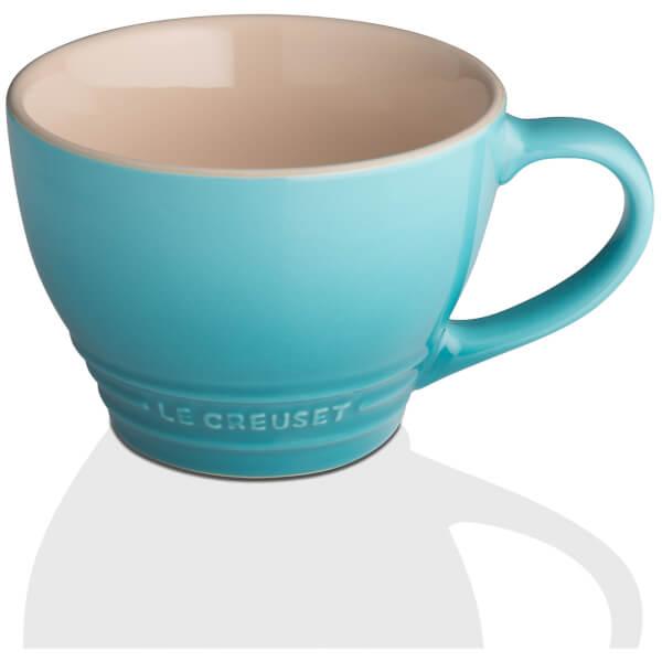 網購Le Creuset杯買2送1大優惠!平均HK3有隻!免運費