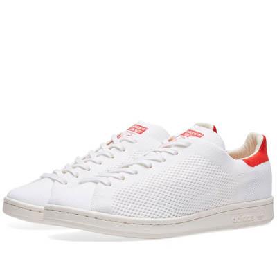 夏日超勁減!多款Adidas Superstar、Stan Smith 鞋款特價低至HK5!
