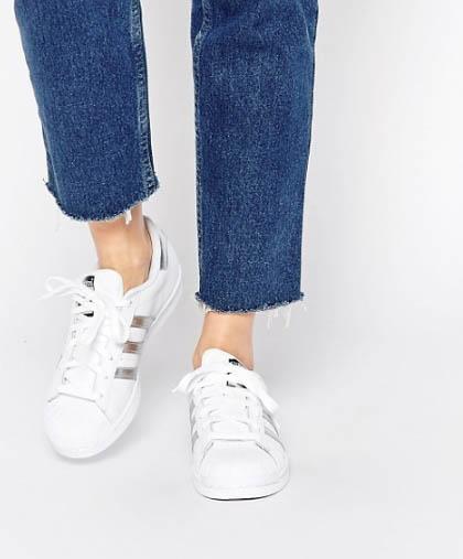 ASOS夏日勁減3折起!Adidas波鞋HK7起!免運費!