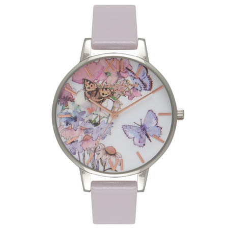 Argento精選手錶限時75折優惠!包括大量OB款式,HK0起!