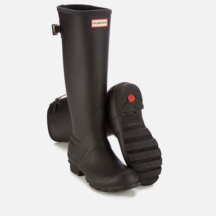Hunter雨靴限時大減價!最平HK8!款式超多!免運費