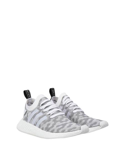 快閃優惠!激抵價買adidas NMD 波鞋,低至香港價錢 75 折!限時免運費