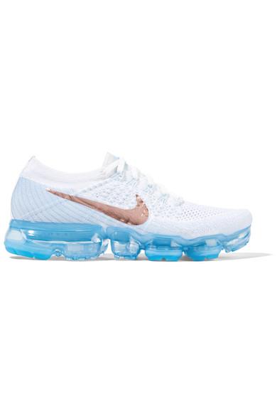 全球瘋搶!英國網購Nike Air VaporMax 只售HKhttp://www.ibuyclub.com/wp-content/uploads/2017/09/Air-Vapomax-Flyknit-sneakers-sky-blue.jpg,494!免費寄香港澳門