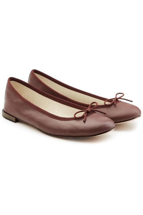 OL必買!法國Repetto芭蕾舞鞋勁抵買,最平HKhttp://www.ibuyclub.com/wp-content/uploads/2017/09/Cendrillon-Leather-Ballerinas-BROWN.jpg,480起!